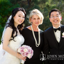 Judy Irving / Wedding Vows Las Vegas