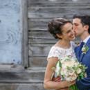 130x130 sq 1490882905261 181 ari oren wedding