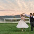 130x130 sq 1490883206347 0574 jess and corey wedding