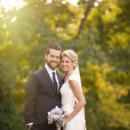 130x130 sq 1490883257369 494 luke and lauren wedding