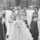 130x130 sq 1490883823700 0155 lauren and brian wedding