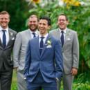 130x130 sq 1490884163158 238 ari oren wedding
