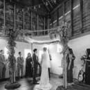 130x130 sq 1490884286745 622 ari oren wedding