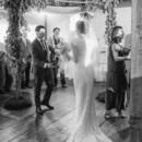 130x130 sq 1490896213525 586 ari oren wedding