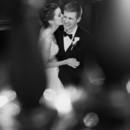 130x130 sq 1490896644897 0648 lauren and brian wedding