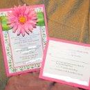 130x130 sq 1338270417806 flowerbridalshowerinvite