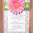 130x130 sq 1338270418968 flowershowerinvite2