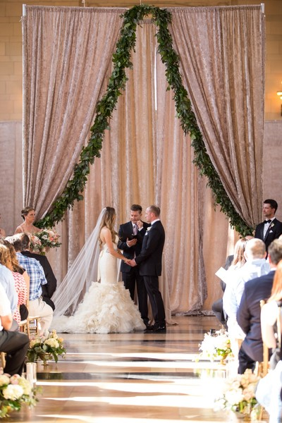 weddings by hannah