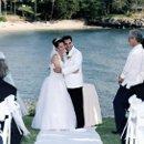 130x130 sq 1363633619222 wedding1