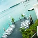 130x130 sq 1399927872340 dock ceremon