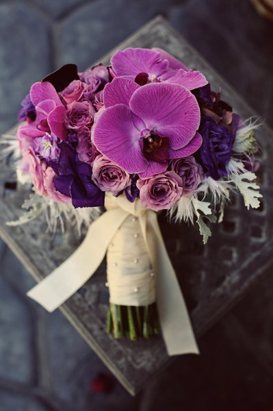 photo 56 of Simply Glamorous Floral