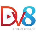 130x130 sq 1371076466153 logo