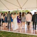 130x130 sq 1451928672665 stacey jordan wedding reception 0310