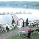 130x130_sq_1310003762558-jessicaandadamswedding...