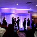 130x130 sq 1415502957712 wedding