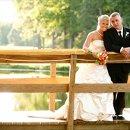 130x130 sq 1310682177793 wedding1