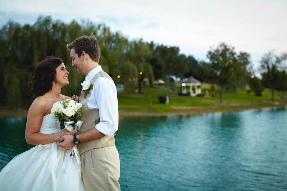 Wedding Cakes Sulphur Springs Tx