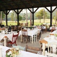 Sweet Seasons Farm Event Barn Venue Valley Head Al