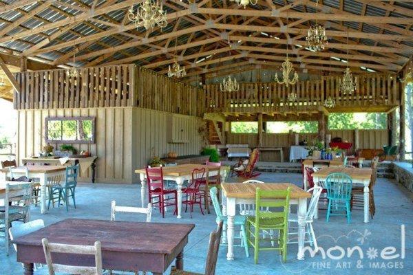 Sweet Seasons Farm Event Barn Photos Ceremony Amp Reception Venue Pictures Rehearsal Dinner