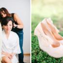 130x130 sq 1380433454035 sarascott wedding blog 006