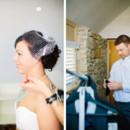 130x130 sq 1380433478818 sarascott wedding blog 009