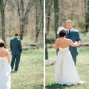 130x130 sq 1380433491390 sarascott wedding blog 011