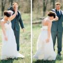 130x130 sq 1380433498735 sarascott wedding blog 012