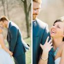 130x130 sq 1380433518859 sarascott wedding blog 017