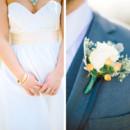 130x130 sq 1380433544388 sarascott wedding blog 021