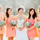 130x130 sq 1380433550861 sarascott wedding blog 022