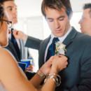 130x130 sq 1380433557203 sarascott wedding blog 024