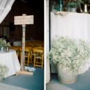 130x130 sq 1380433576596 sarascott wedding blog 029