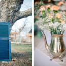 130x130 sq 1380433591597 sarascott wedding blog 034