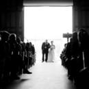 130x130 sq 1380433639332 sarascott wedding blog 051