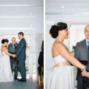 130x130 sq 1380433648915 sarascott wedding blog 053