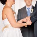 130x130 sq 1380433660640 sarascott wedding blog 057