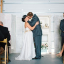 130x130 sq 1380433689805 sarascott wedding blog 059