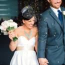 130x130 sq 1380433704065 sarascott wedding blog 061