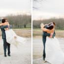 130x130 sq 1380433711935 sarascott wedding blog 062