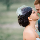 130x130 sq 1380433726903 sarascott wedding blog 071