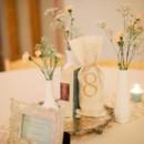 130x130 sq 1380433741980 sarascott wedding blog 073