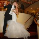 130x130 sq 1422386091380 14.09.06 rmp wedding annie jon farris 555