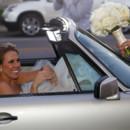 130x130 sq 1422386444100 14.09.06 rmp wedding annie jon farris 497