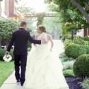 130x130 sq 1422386488408 14.09.06 rmp wedding annie jon farris 477