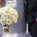 130x130 sq 1422387168351 14.09.06 rmp wedding annie jon farris 313