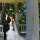 130x130 sq 1422387552783 14.09.06 rmp wedding annie jon farris 235