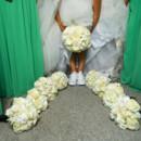 130x130 sq 1422387606202 14.09.06 rmp wedding annie jon farris 264