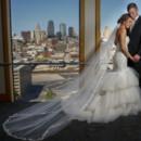 130x130 sq 1422388341537 14.09.06 rmp wedding annie jon farris 215