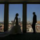 130x130 sq 1422388418198 14.09.06 rmp wedding annie jon farris 209