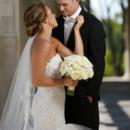 130x130 sq 1422388457695 14.09.06 rmp wedding annie jon farris 250